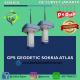 GPS GEODETIC SOKKIA ATLAS