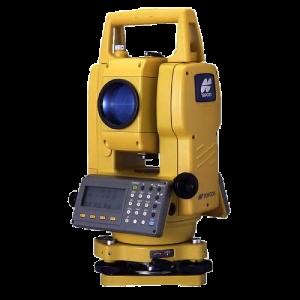 TOPCON-GTS-235N-300x300 (1)